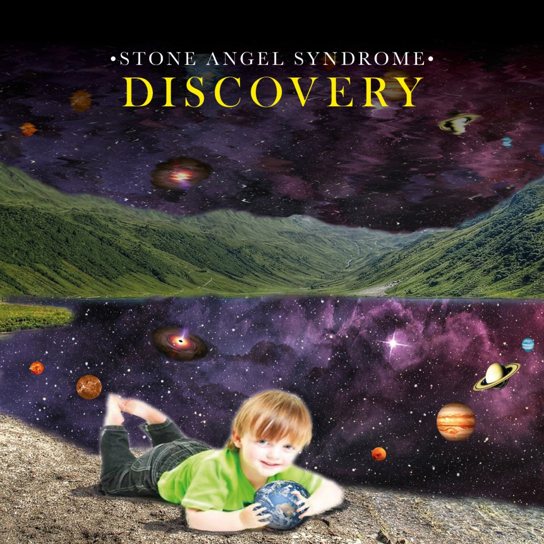 Stone Angels Syndrome_cover