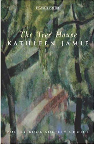 jamie treehouse